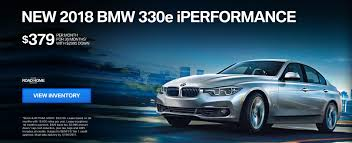 bmw dealership bmw new u0026 used car dealer bergen county nj new york nyc