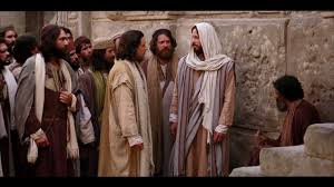 Was Bartimaeus Born Blind Jesus Heals A Man Born Blind Youtube