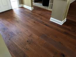 floors installed by affordable carpet and wood affordable carpet