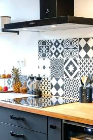 credence cuisine pas chere credence cuisine pas cher idee deco pas cher cracdence cuisine pas
