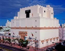 Home Design Show Miami Best Architecture Design Interior Loversiq