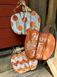 best 25 happy fall yall ideas on front porch fall