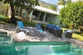 chambre d hote gilles les bains chambres d hotes gilles les bains la villa de la plage