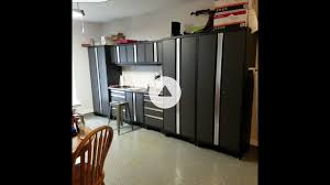 new age products bold series cabinets review youtube