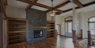 bob cook homes custom home builder u0026 remodeling wichita ks