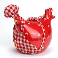 poule deco cuisine poule deco cuisine decoration poule pour cuisine theedtechplace info