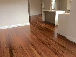 recycled timber flooring recycled floorboards northern rivers