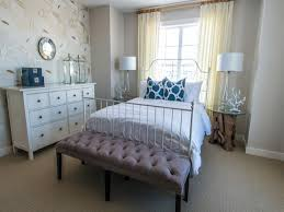 Chic Bedroom Ideas by Rustic Chic Bedroom Ideas