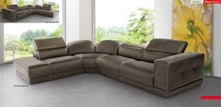 plush sectional sofas extraordinary sectional sofas cheap prices 92 for l shaped