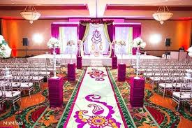 wedding decorator indian wedding decorator trendy south wedding decoration ideas