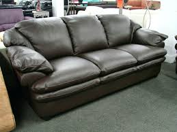 Costco Sofa Leather Costco Sofa Es Leather Uk Furniture Recliner Return Policy