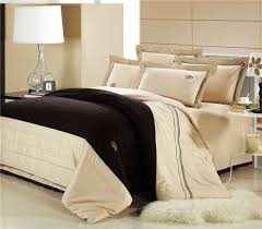 19 best embroidery bedding set images on pinterest flowers fall