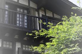 chambre d hote ainhoa séjour pour 2 aux chambres d hôtes ohantzea à ainhoa 64 wonderbox