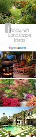 The Backyard by 437 Best Dream Backyard Images On Pinterest Outdoor Ideas