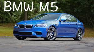 m5 bmw 2015 2015 f10 bmw m5 review