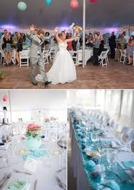 tent rental cost 313 best milwaukee wedding venues images on milwaukee