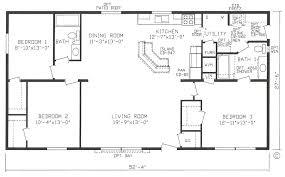 1 bedroom modular homes floor plans 1 bedroom mobile homes floor plans florence cradleofrenaissance info