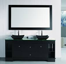 Bathroom Cabinets With Lights Adorna 72