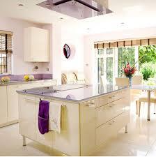 Kitchen Idea Gallery Kitchen Ideas Photo Gallery Kitchen Ideas Photo Gallery