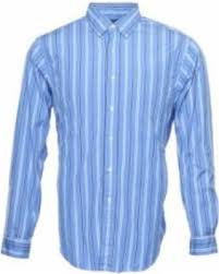 light blue striped polo dress spring savings are here 69 off polo by ralph lauren men s light
