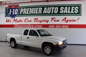 1989 dodge dakota mpg 2004 dodge dakota for sale carsforsale com