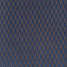 Woven Upholstery Fabric For Sofa Online Get Cheap Polyester Upholstery Fabric For Furniture