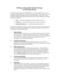 What Is Your Idea Of Success Essay Help With Essay Plan Esl Phd by Classic Book Report Professional Phd Essay Editing Website Gb