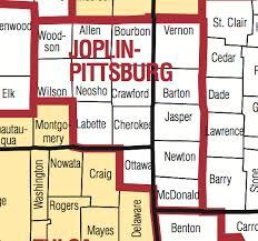 joplin mo map joplin mo station map 2 dtv america