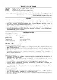Senior Logistic Management Resume Vp by Sample Translation Resume Transportation Obje Peppapp