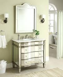 shelves small bathroom counter storage ideas decorative wall