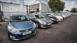 lexus auto trader uk europe moves away from diesel auto trader uk