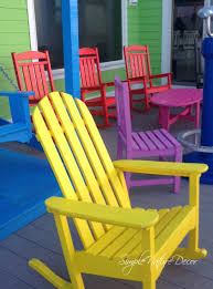 Winter Patio Furniture Covers - furniture watch more like bright colored patio furniture colorful
