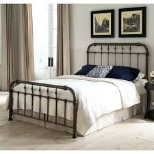 100 sears headboards cal king bed frames wallpaper hi res