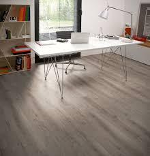 karndean kp99 lime washed oak knight tile vinyl flooring looks