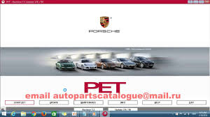 toyota lexus spare parts catalogue porsche pet 7 3 parts catalog autopartscatalogue