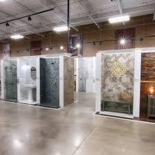 floor and decor locations floor decor 55 photos home decor 3430 hwy