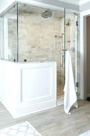 bathroom shower designs pictures master bathroom shower thebetterway info