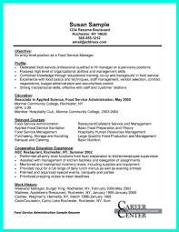 cover letter caterer resume food caterer resume caterer resume