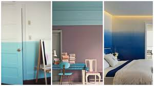 10 best interior paint effects blog