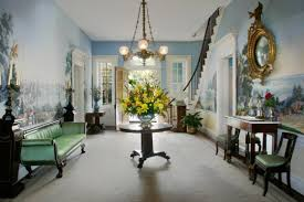 plantation homes interior design eye for design antebellum interiors with southern charm ya ll