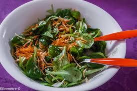 radis noir cuisine salade de carottes et radis noir kilometre 0 fr