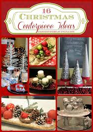 Easy Christmas Centerpiece - 22 best christmas flowers and centerpieces images on pinterest