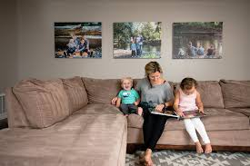 Upholstery Everett Wa Snohomish And King County Carpet And Upholstery Cleaning