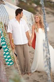 bahama wedding dress bahama wedding dress wedding corners