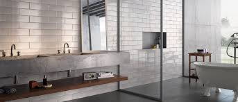 Embellish Interiors Beautify Your Home Interiors With Stylish Wall Tiles