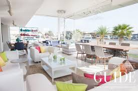 guppa home design u2013 new cyprus guide