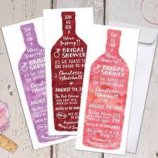 wine themed bridal shower wine themed bridal shower invitations christmanista
