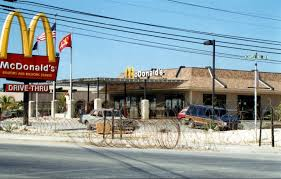 is mcdonalds open thanksgiving day 2014 you won u0027t believe where the only mcdonald u0027s in cuba is