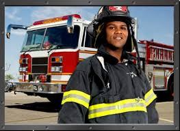 ambulance u0026 fire truck safety mirrors u0026 camera systems