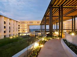 Playa Del Carmen Mexico Map by Grand Hyatt Playa Del Carmen Resort Map Grand Hyatt Playa Del